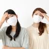 妊娠中の咳が止まらない!?胎児への影響や対処法をご紹介!