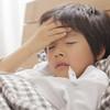 子供の頭痛の原因って?吐き気や腹痛を伴う場合は?考えられる病気まとめ