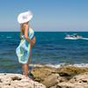妊娠中に海に行きたい!シュノーケルは流石にNG?妊婦さんの体験談と注意点や必須アイテムまとめ