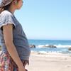 妊婦は熱中症に要注意!胎児への影響は?原因、症状、予防法・対処法まとめ