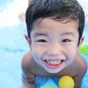 手作りおもちゃで水遊び!子供の創造力をはぐくむおもちゃを7つ紹介
