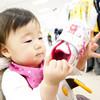 赤ちゃんもご機嫌!ベビーカーに取付けられる便利グッズ10選♡