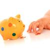 知らなきゃ損!家計を支える主婦の皆さんへ貯金節約術を大公開