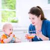 赤ちゃんのスタイ・よだれかけはいつからいつまで必要?月齢別の選び方とママの体験談まとめ