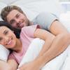 夫婦仲がいいほど妊娠しにくいって本当?私はこうして妊娠しました。体験談