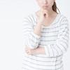 手根管症候群とは?妊娠中に起きやすい手のしびれの症状や原因・治療法について