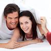 人工授精(AIH)の成功率は?30代でも妊娠できる?確率を上げる方法