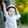 子供の自転車ヘルメットの正しい選び方とは?チャイルドヘルメット特集♪