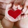 妊娠中、胎児の心音はいつから確認できるの?正常な音と異常な音の見分け方は?体験談と聞く方法まとめ