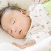 新生児と添い寝したいママ必見!安心便利グッズ