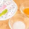 元・栄養士が教える!離乳食パクパク期(12~18ヶ月頃)の1週間献立リスト!