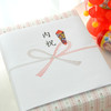 出産祝いのお返しでもらって嬉しい内祝いの選び方 口コミで人気のおすすめ商品5選!