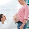 二人目の妊娠はお腹の膨らみが出やすいの?経産婦のお腹の大きさと出方まとめ
