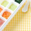離乳食をお弁当にする時の注意点って?体験談や初期・中期・後期ごとのレシピと口コミで人気のおすすめ弁当容器5選