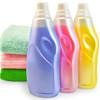 子供服の泥汚れの簡単な落とし方!泥汚れに効く洗濯方法とおすすめの便利グッズ3選