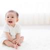 年齢順で見る赤ちゃんの言葉の発達 生後0ヶ月〜11ヶ月・1歳・2歳・3歳の特徴を知ろう