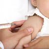 赤ちゃんの予防接種の費用はいくら?任意の予防接種の費用まとめ