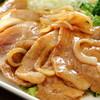 今日のご飯どうしよう?と悩んだら、料理が苦手でも簡単に作れるタモリ流レシピがおすすめ!人気レシピ7選