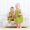 生後9ヶ月・10ヶ月・11ヶ月のカミカミ期におすすめの1週間分の離乳食の献立・レシピ一覧