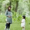 妊娠中の子宮筋腫の危険性(リスク)と治療法、分娩法まとめ