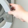 ドラム式洗濯機の中から出られず7歳男児死亡。ママができる事故対策とは?