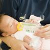 新生児の一ヶ月健診の内容って?赤ちゃんの初めての健診とは?