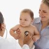 乳幼児医療費助成制度とは?入院費も含まれるの?地域ごとの制度や手続きを把握しよう