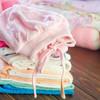 肌の弱い新生児にはオーガニックコットンのベビー服がおすすめ!人気商品5選