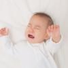 生後5~8ヶ月の赤ちゃんの夜泣きの原因と対処法
