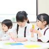 公立幼稚園の入園費用はいくらくらいかかるの?私立幼稚園との違いや園生活で必要なものの費用節約方法まとめ