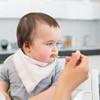 1歳・2歳児がご飯を食べなくなる原因って?病気や障害の可能性も!対処法と体験談まとめ