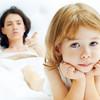 親子のダブルバインドが統合失調症の原因に?心理学から見る対処法とは