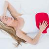 妊娠初期の出血の原因は?鮮血や痛みを伴う場合は注意が必要!