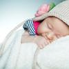 0ヶ月の新生児の赤ちゃんの睡眠時間はどれくらい必要?環境づくりや注意点まとめ