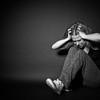 子供の夜驚症(やきょうしょう)と夜泣きの違いは?症状と原因、対処法