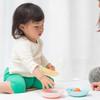 1歳〜6歳までの年齢別のおもちゃとの関わり方と、子どもと一緒に作れる人気のおすすめおもちゃ4選