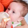 粉ミルクの選び方 赤ちゃんの好みに合わせた選択を!対象年齢や種類、量、成分まとめ