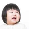 ネグレクトが子供に及ぼす影響とは