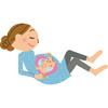 妊娠中にかかると怖い病気10選 母体と赤ちゃんへの影響や対策まとめ