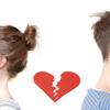不妊が理由で離婚へ。体験談紹介