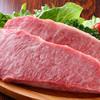 離乳食に牛肉はいつから使える?おすすめレシピを口コミと一緒に紹介します☆