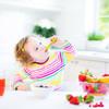 IKEAには育児に役立つ便利なベビー用品がいっぱい!おすすめの人気商品5選
