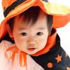 ハロウィンの仮装に!子供用の簡単手作りマントの作り方5選