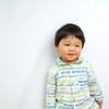 3歳児の反抗期にはどう対処すればいいの?ママ嫌いな男の子の癇癪に向き合う方法とは