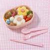 夏のお弁当作りで気をつけたいことって?抗菌効果のあるおすすめの人気レシピ3選