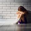 愛着障害とは?子供の頃の親子関係が原因?発達障害との違い、症状、治療法まとめ