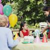 4歳の男の子の誕生日プレゼントは何をあげたらいい?口コミで人気のおすすめ商品5選