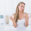 女性ホルモン剤とは?効果と副作用、エストロゲン剤の種類は?通販で購入できるサプリメント5選