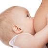 諦めないで!赤ちゃんの「吐き戻し」の意外な原因と解決法!