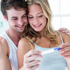 チェックワンの妊娠検査薬はいつから使う?蒸発線と陽性陰性の見分け方